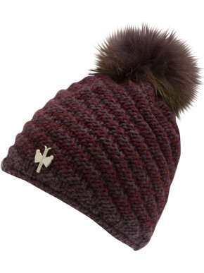 Bobble hat Cydonia