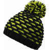 Bobble hat Limon