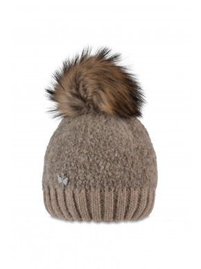 Bobble hat Dozza