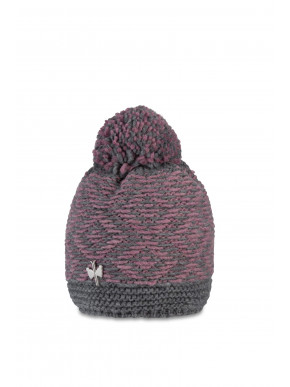 Bobble hat Stelvio