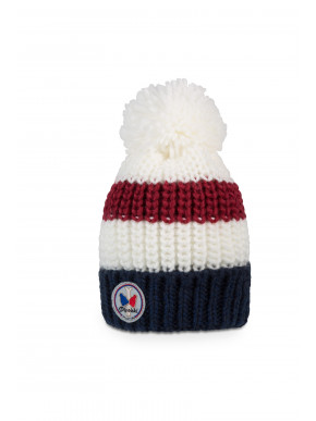 Bobble hat Rocan
