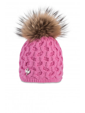 Bobble hat Nildu
