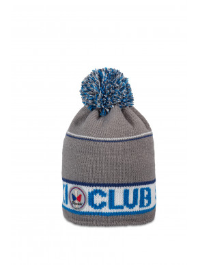 Bobble hat Ligum