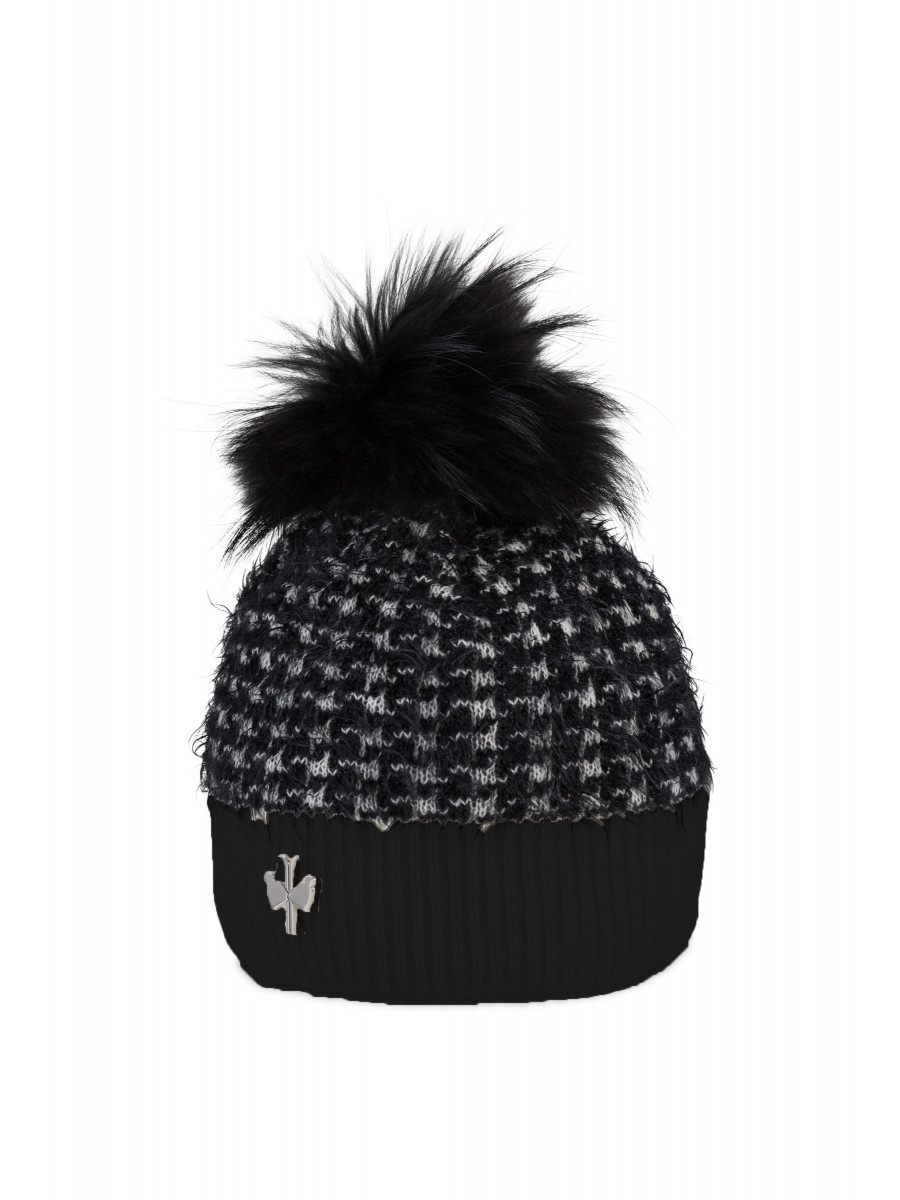 Bobble hat Atrani