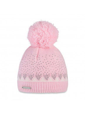 Pipolaki Aledi Girl Bobble Hat