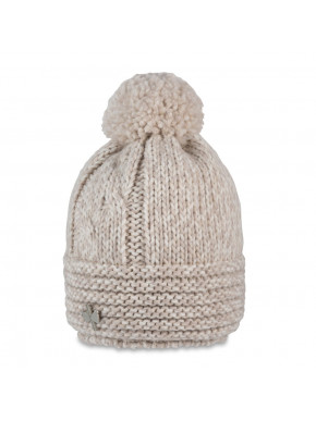 Bobble hat Henda