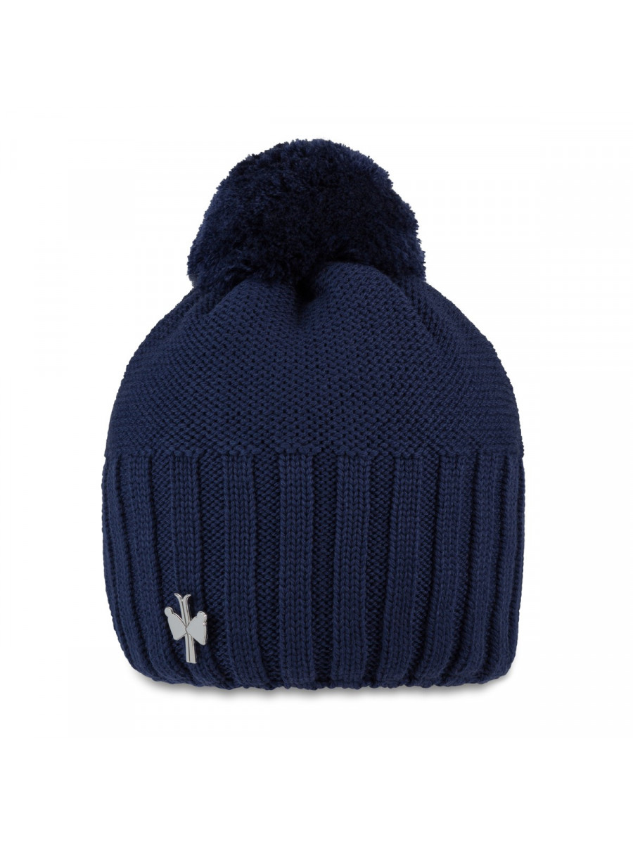 Bobble hat Polsa
