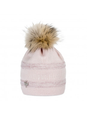 Bobble hat Andalo