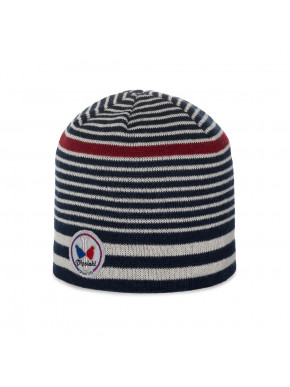 Pipolaki Poldo Sailor's hat