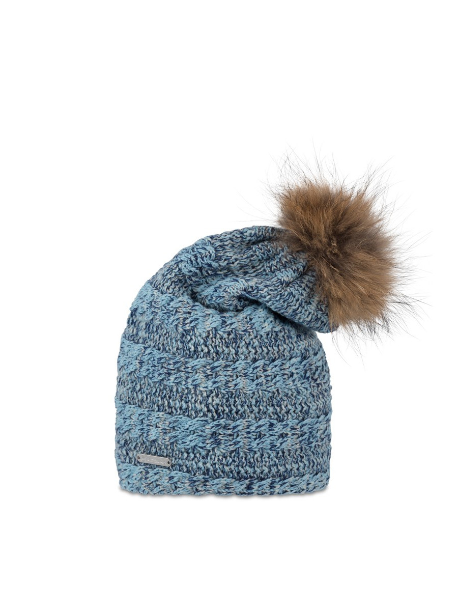 Bobble hat Belen