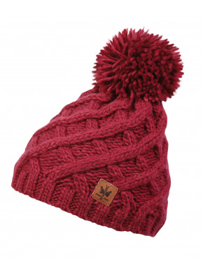 Bobble hat PHOENIX