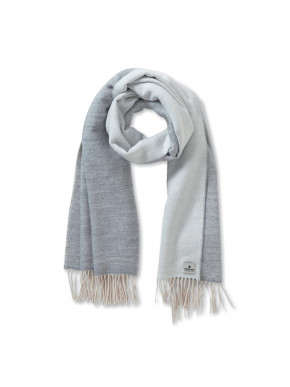 Pipolaki Louise Women French Scarf