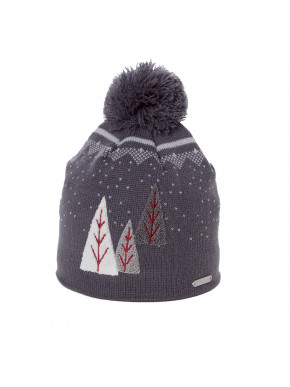 Pipolaki Neiva Girl Bobble Hat