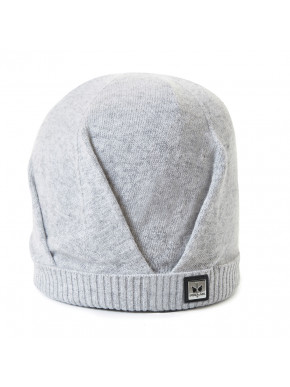 Pipolaki Noli Wool and Cashmere Hat