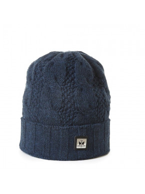 Pipolaki Romane French Beanie 100% Made in France