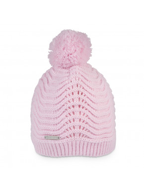Bobble hat Revdo