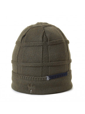 Pipolaki Bansko Hat full fleece lining