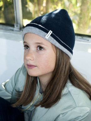 Pipolaki Outani Reversible Boys Hat