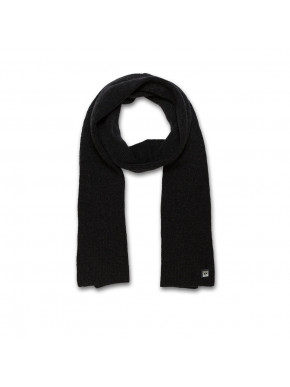 Pipolaki Sopra Mens Wool and cashmere Scarf