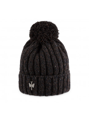 Bobble hat Sacha