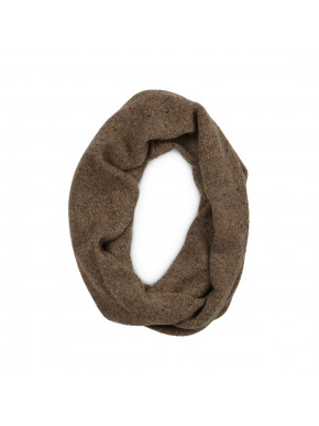 Snood Konstantin