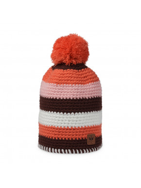 Bobble hat Nabriska