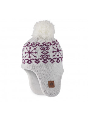 ed9be258cb5 Bobble hat Mountain