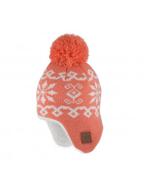 Bobble hat Sayoha