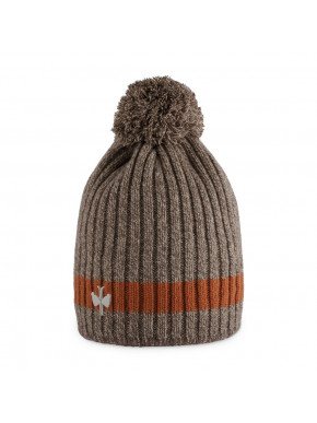 Bobble hat Rosario