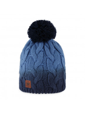 Bobble hat Dipp
