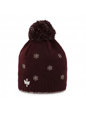 Bobble hat Anton