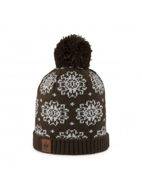 Bobble hat Hilltop